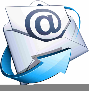 Clipart Email Icon | Free Images at Clker.com - vector clip art online, royalty free & public domain