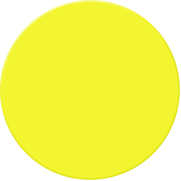 yellow ball free images at clker com vector clip art beach clip art free bucket beach clipart free download