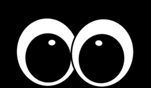 cartoon eyes free images at clker com vector clip art lips clip art images lips clipart png