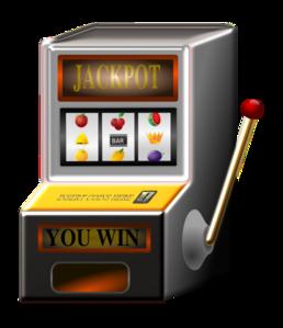 Pokerstars online home games