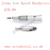 Zetadental Co Uk Jinme Low Speed Handpiece Image