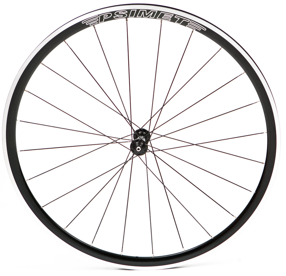 Motorcycle Spokes Suppliers