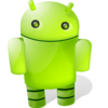 Android Sh Image