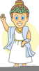 Ancient Greek Clipart Free Image