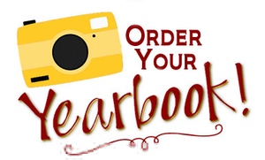 Free Yearbook Clipart | Free Images at Clker.com - vector clip art online,  royalty free & public domain