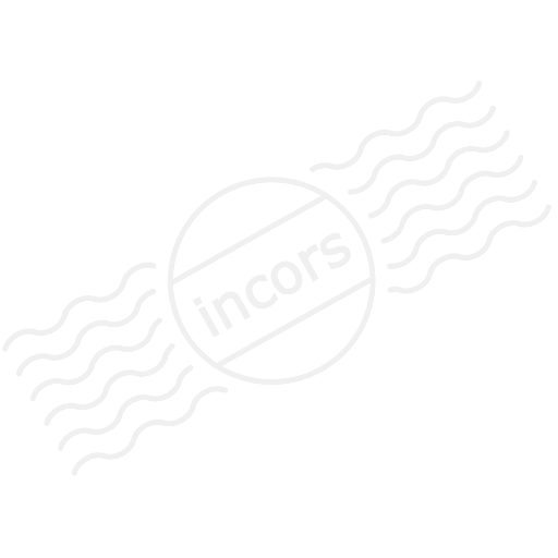 Contract 15 Free Images At Clker Com Vector Clip Art