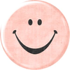 Grins And Giggles Clipart Image