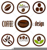 Bean Illustrations For Clipart Image