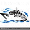 Free Clipart Of Boats Ships Image