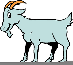 Free Clipart Animated Sheep Dog Running Image