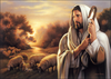 Lds Tell Me The Stories Of Jesus Clipart Image