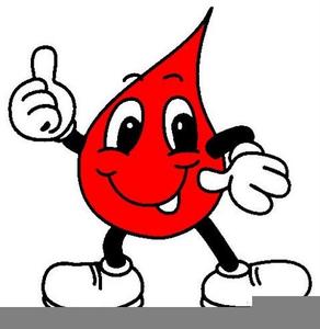 blood drive clipart free images at clker com vector clip art rh clker com Blood Drive Backgrounds blood drive clipart free