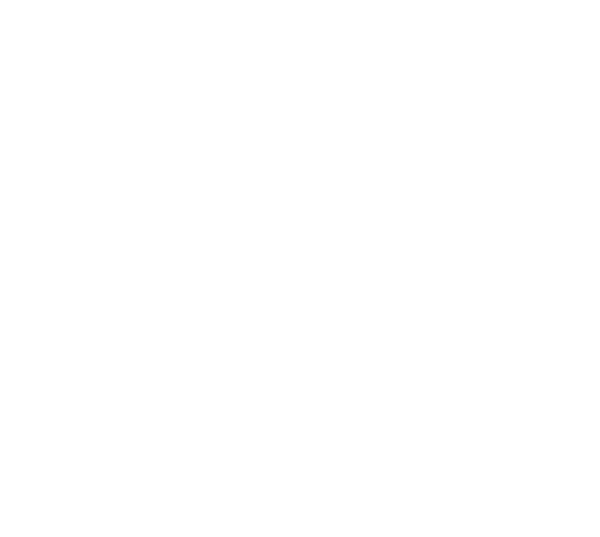 email logo clip art at clker com vector clip art online  royalty free   public domain globe vector free icon globe vector free icon
