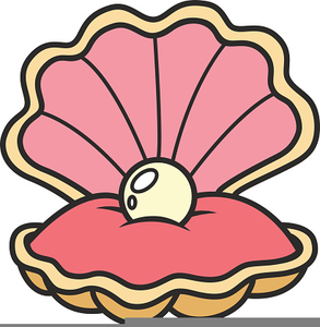 cartoon clam clipart free images at clker com vector clip art rh clker com calm clip art free clam shell clip art