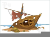 Free Animated Clipart Ship Image