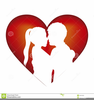 Love Icons And Clipart Image