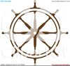 Clipart Pirate Ship Image