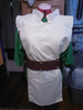 Toph Cosplay Tutorial Image