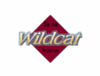 Wildcat Production Clip Art