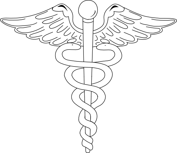 Clipart Black And White Rainbow moreover Clipart Black And White Thumbs Up also Clipart Logo De Medicina moreover Apple Cutout in addition Needle Syringe 2482. on searching