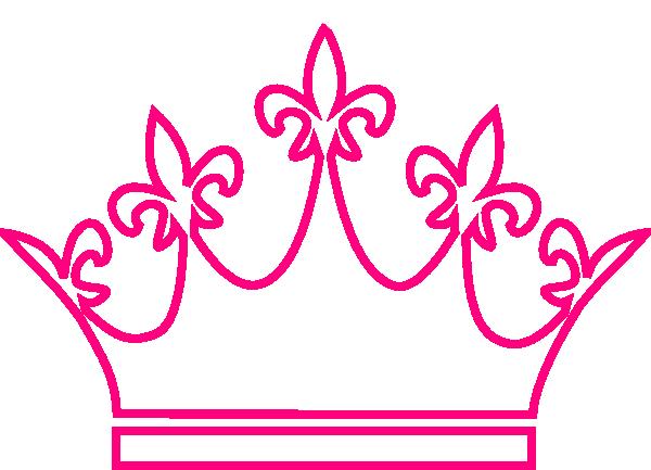 Queen Crown Clip Art a...