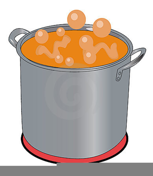 Soup Pot Animated Clipart Free Images At Clker Com Vector Clip Art Online Royalty Free Public Domain