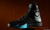 Kd High Top Image