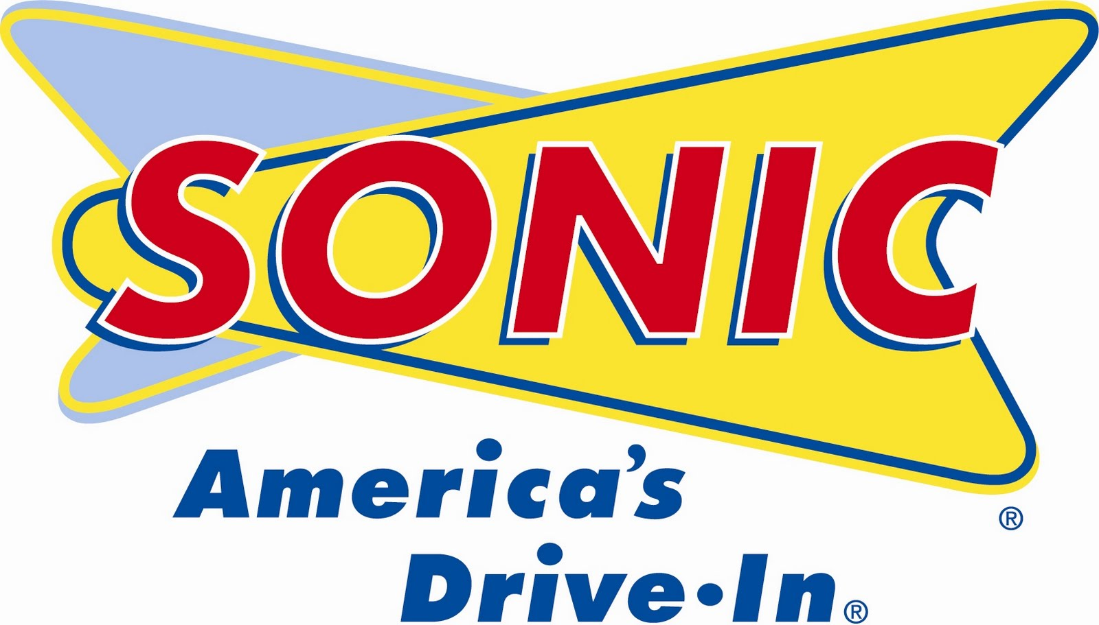 Image result for sonic clip art