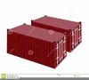 Clipart Mobile Storage Containers Image