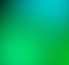Green And Blue Wallpaper Image