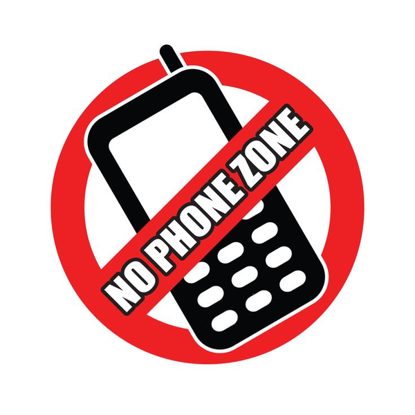 Free Clipart Pictures Of Cell Phones | Free Images at ...