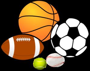 play sports clip art at clker com vector clip art online royalty rh clker com sports clipart free sports clipart for screen printers