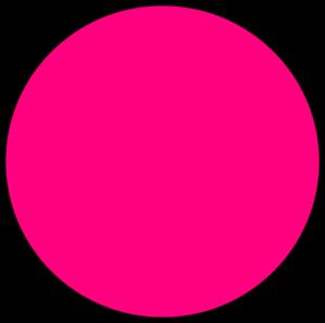 pink circle clip art at clker com vector clip art online clip art of rainbows and children clip art of rainbows and children