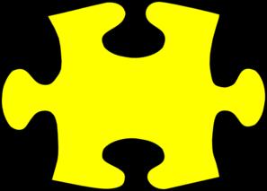 Autismus PuzzleteilClipArt Download 341 clip arts Seite