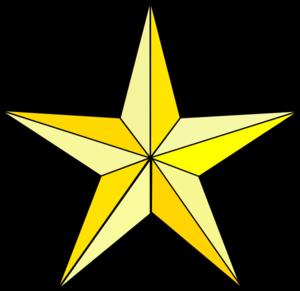 Texas Star Pattern Free Patterns