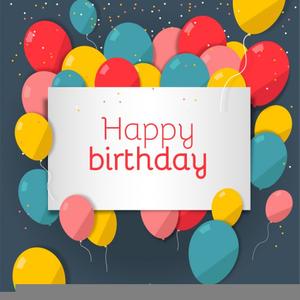 Image clipart anniversaire gratuit free images at clker - Clipart anniversaire gratuit ...