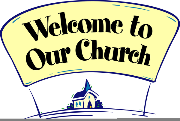 Free Clipart Church News | Free Images at Clker.com - vector clip art  online, royalty free & public domain