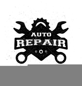 sho repair clipart free images at clker com vector clip art