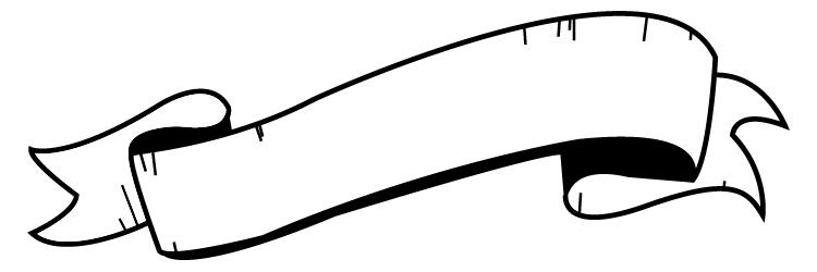 Scrolltat Free Images At Clker Com Vector Clip Art