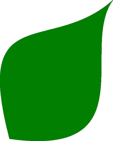 green leaf clip art at clker com vector clip art online free clipart family tree free clipart family reunion