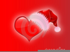 Santa Hat Clipart No Background Image