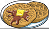Free Clipart Snack Food Image