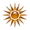 Free Clipart Of The Sun Image