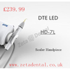 Zetadental Co Uk Dte Scaler Image