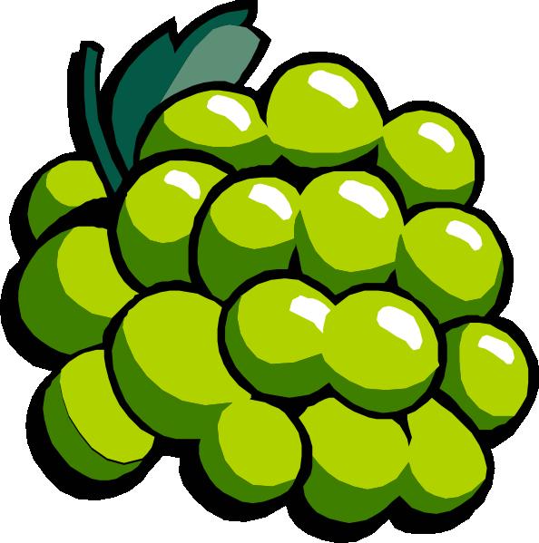 green globe clipart