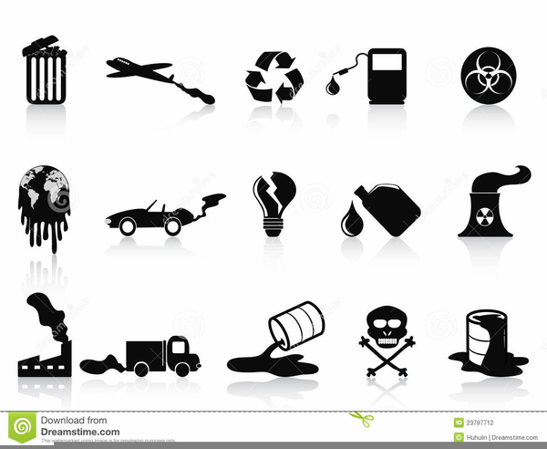 Free Black And White Airplane Clipart Free Images At Clker Com Vector Clip Art Online Royalty Free Public Domain