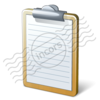 Clipboard2 4 Image
