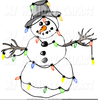 Site Holiday Clipart Com Xmas Pictures Image