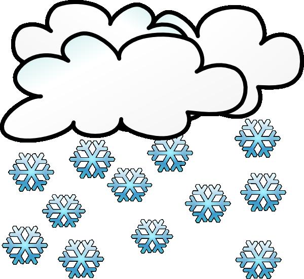 snowing clip art at clker com vector clip art online snowflakes vector free download snowflakes vector art