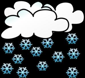 snowing clip art at clker com vector clip art online snowflake vector art free snowflake vector artwork